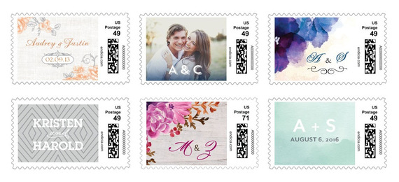2015-04-10-1428707113-4183847-stamps.jpg