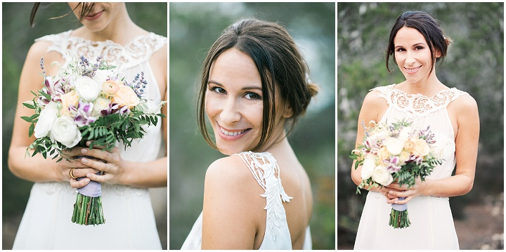 A Rustic Eco-Friendly 'Under The Pines' Inspiration Shoot in Ibiza_0020
