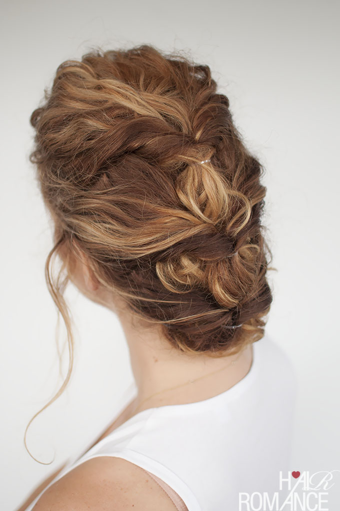 Hair-Romance-Everyday-curly-hairstyles-twisted-updo-hair-tutorial