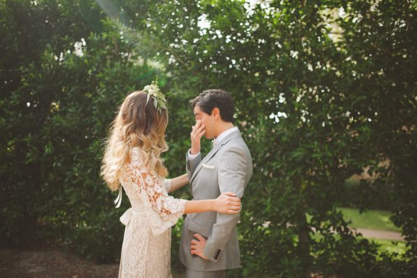 an-alpaca-almost-stole-the-spotlight-in-this-hummingbird-nest-ranch-wedding-9