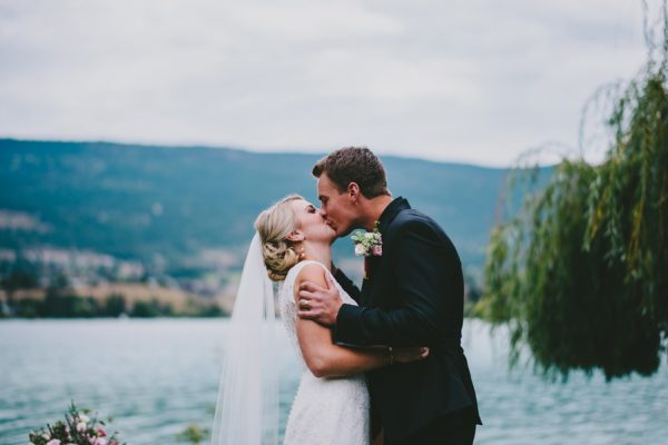 find-your-rustic-diy-inspiration-in-this-kelowna-mountain-wedding-18