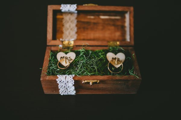 find-your-rustic-diy-inspiration-in-this-kelowna-mountain-wedding-2