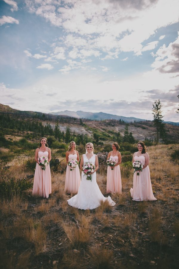 find-your-rustic-diy-inspiration-in-this-kelowna-mountain-wedding-23