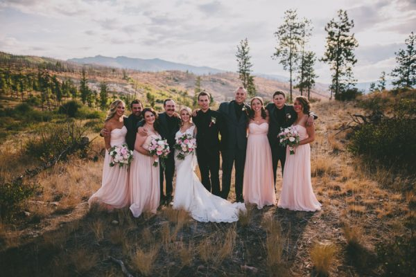 find-your-rustic-diy-inspiration-in-this-kelowna-mountain-wedding-25