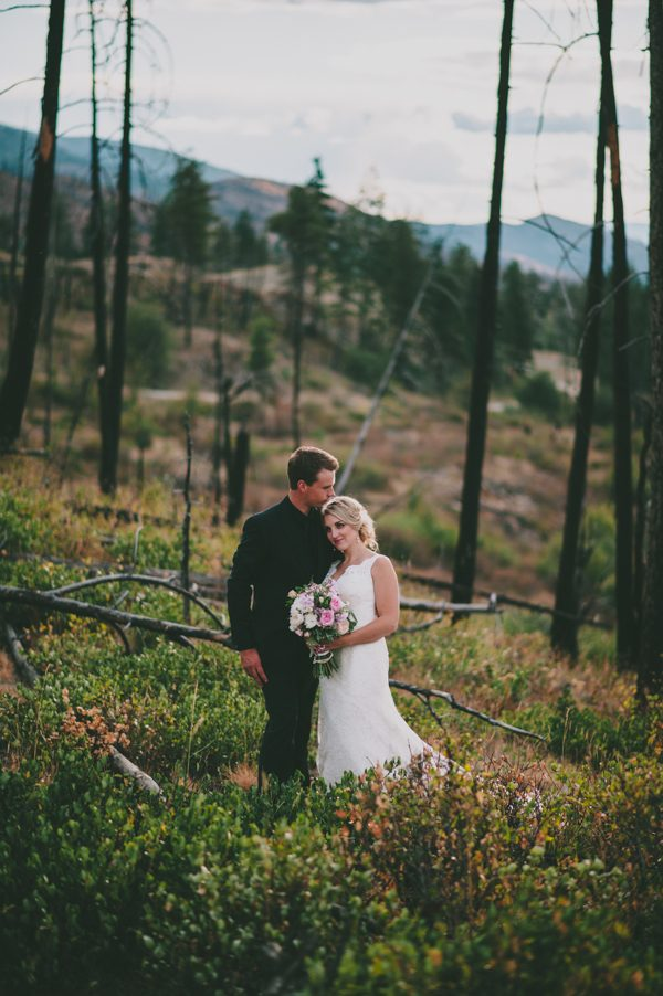 find-your-rustic-diy-inspiration-in-this-kelowna-mountain-wedding-28