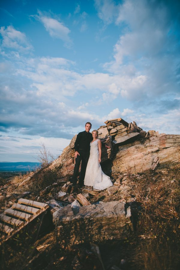 find-your-rustic-diy-inspiration-in-this-kelowna-mountain-wedding-32