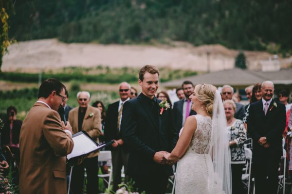 find-your-rustic-diy-inspiration-in-this-kelowna-mountain-wedding-6