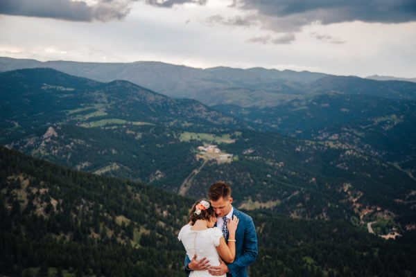 this-couple-achieved-a-dreamy-woodland-affair-for-their-lds-wedding-in-denver-11