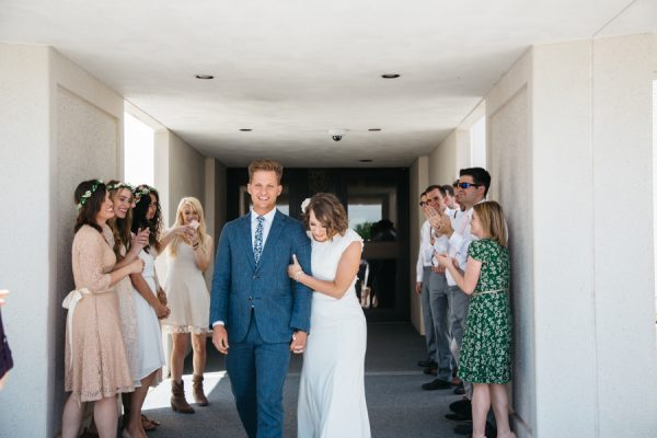 this-couple-achieved-a-dreamy-woodland-affair-for-their-lds-wedding-in-denver-17