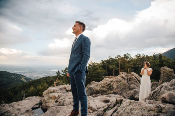 this-couple-achieved-a-dreamy-woodland-affair-for-their-lds-wedding-in-denver-2