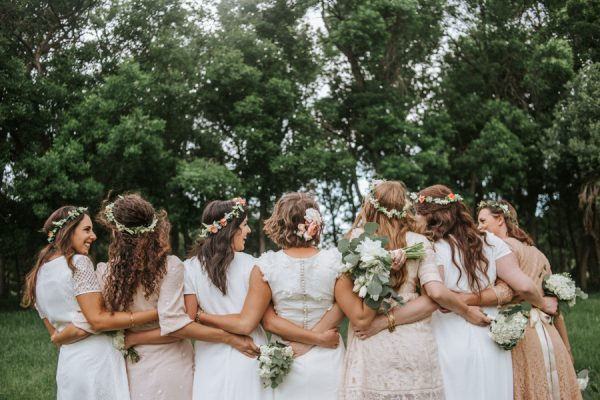 this-couple-achieved-a-dreamy-woodland-affair-for-their-lds-wedding-in-denver-26