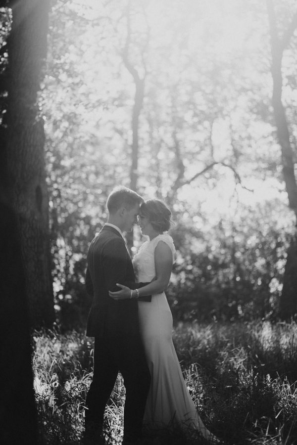 this-couple-achieved-a-dreamy-woodland-affair-for-their-lds-wedding-in-denver-30