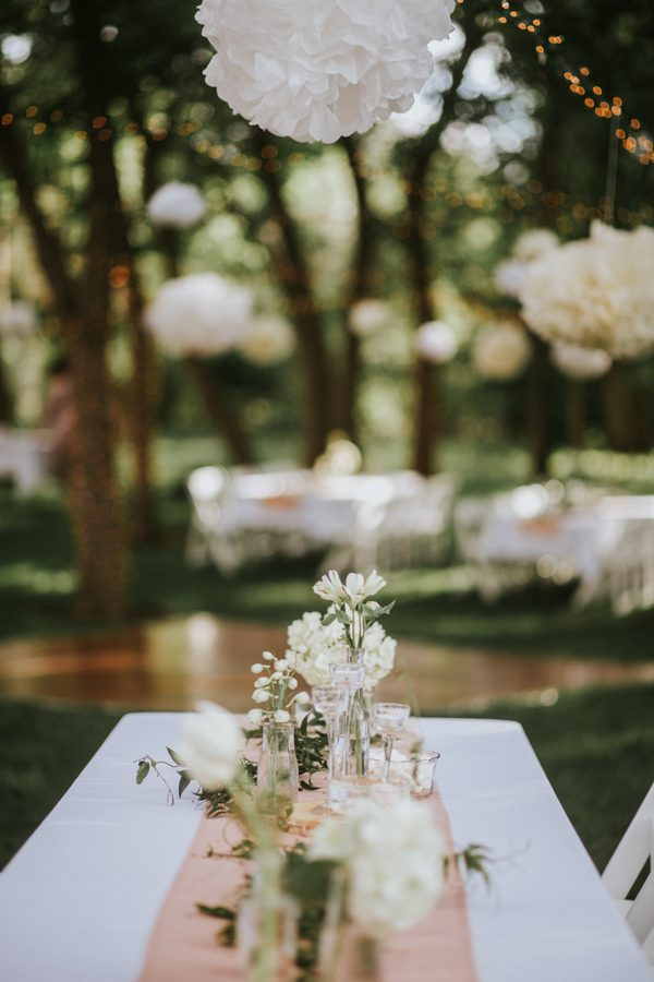 this-couple-achieved-a-dreamy-woodland-affair-for-their-lds-wedding-in-denver-32