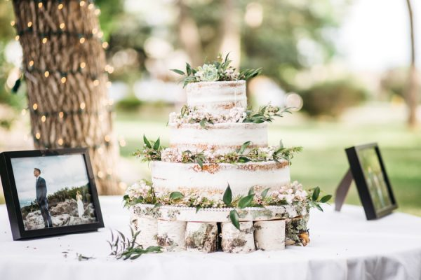 this-couple-achieved-a-dreamy-woodland-affair-for-their-lds-wedding-in-denver-33