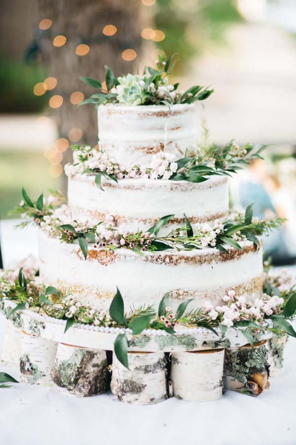 this-couple-achieved-a-dreamy-woodland-affair-for-their-lds-wedding-in-denver-34