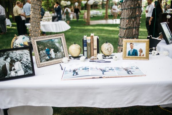 this-couple-achieved-a-dreamy-woodland-affair-for-their-lds-wedding-in-denver-35