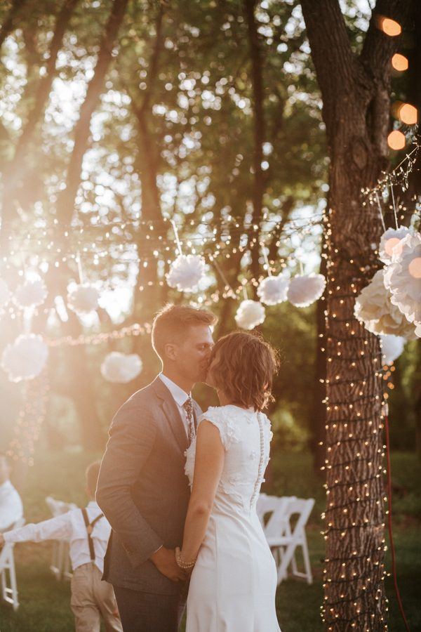 this-couple-achieved-a-dreamy-woodland-affair-for-their-lds-wedding-in-denver-36