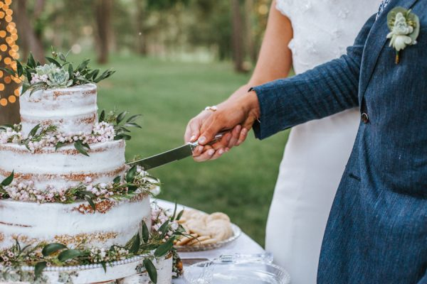 this-couple-achieved-a-dreamy-woodland-affair-for-their-lds-wedding-in-denver-38