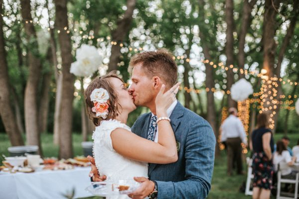 this-couple-achieved-a-dreamy-woodland-affair-for-their-lds-wedding-in-denver-39