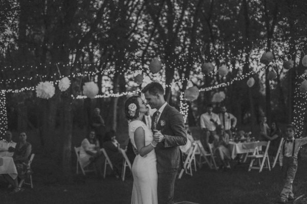 this-couple-achieved-a-dreamy-woodland-affair-for-their-lds-wedding-in-denver-40