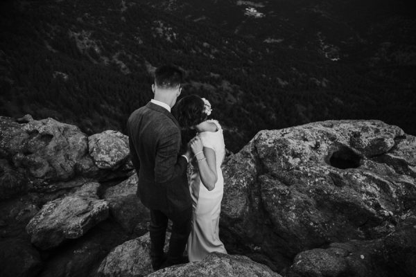 this-couple-achieved-a-dreamy-woodland-affair-for-their-lds-wedding-in-denver-8