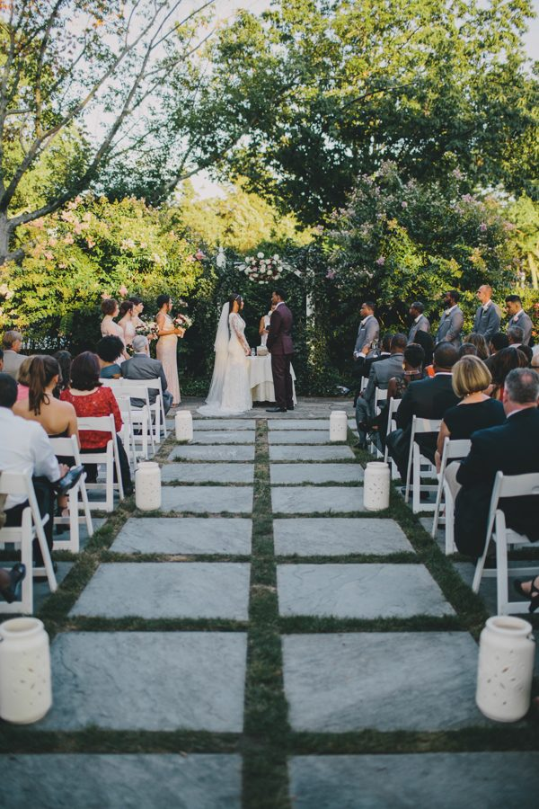 this-three-village-inn-wedding-on-long-island-feels-like-a-destination-wedding-at-home-22