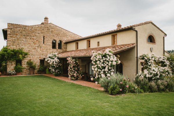 your-jaw-is-going-to-drop-when-you-see-this-gorgeous-tuscan-elopement-1