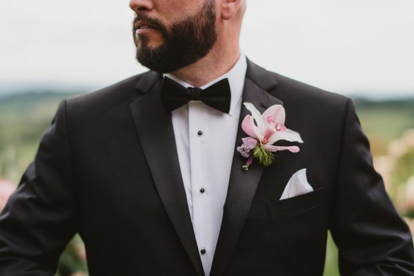 your-jaw-is-going-to-drop-when-you-see-this-gorgeous-tuscan-elopement-14