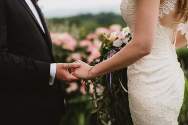 your-jaw-is-going-to-drop-when-you-see-this-gorgeous-tuscan-elopement-18