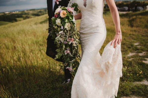 your-jaw-is-going-to-drop-when-you-see-this-gorgeous-tuscan-elopement-35