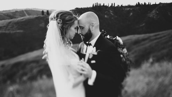 your-jaw-is-going-to-drop-when-you-see-this-gorgeous-tuscan-elopement-36