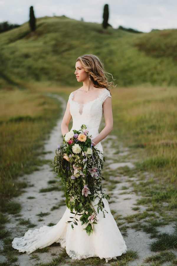 your-jaw-is-going-to-drop-when-you-see-this-gorgeous-tuscan-elopement-38