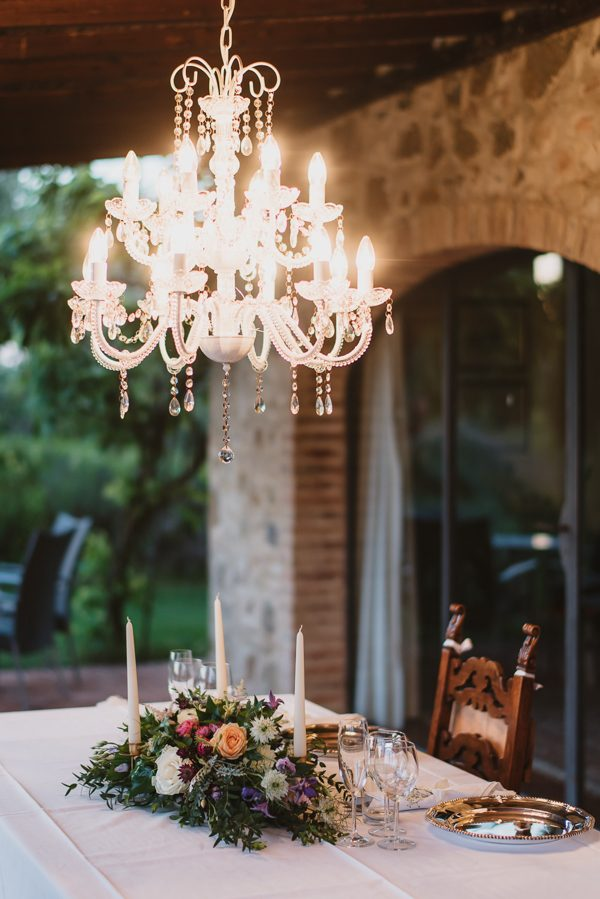 your-jaw-is-going-to-drop-when-you-see-this-gorgeous-tuscan-elopement-45