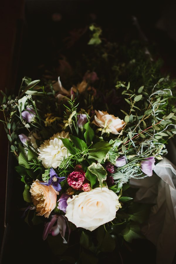 your-jaw-is-going-to-drop-when-you-see-this-gorgeous-tuscan-elopement-7