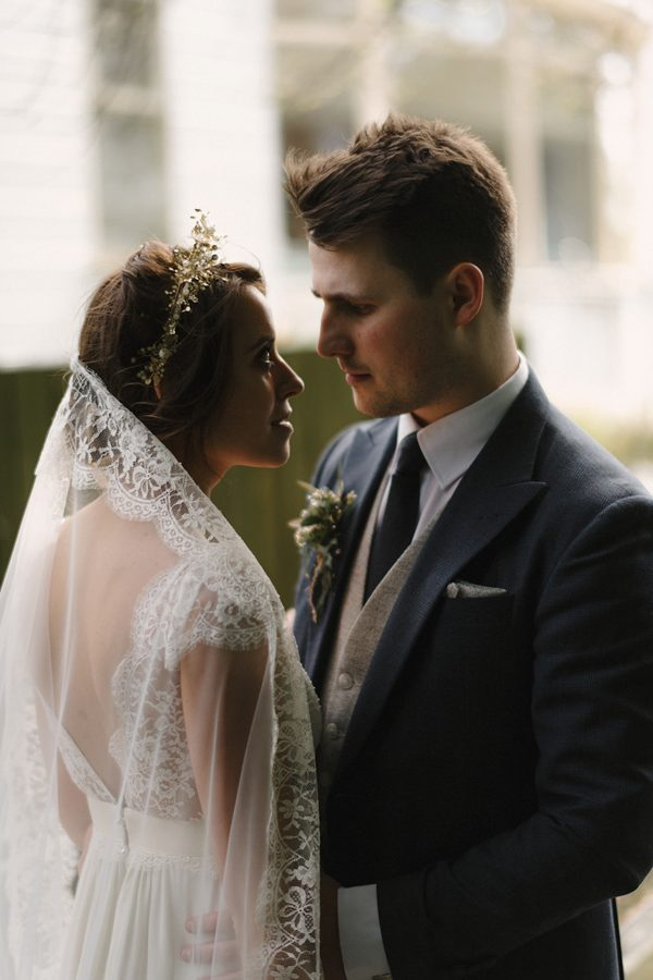 this-irish-wedding-at-galgorm-resort-and-spa-is-the-epitome-of-understated-elegance-19