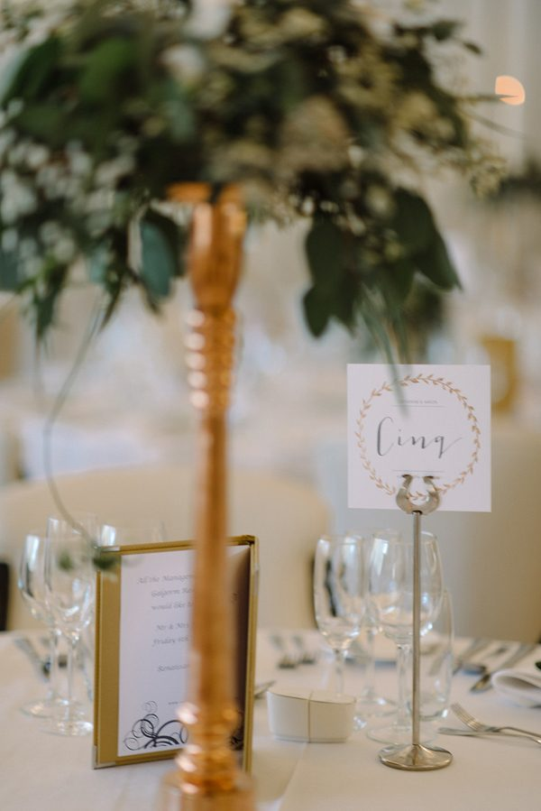 this-irish-wedding-at-galgorm-resort-and-spa-is-the-epitome-of-understated-elegance-25