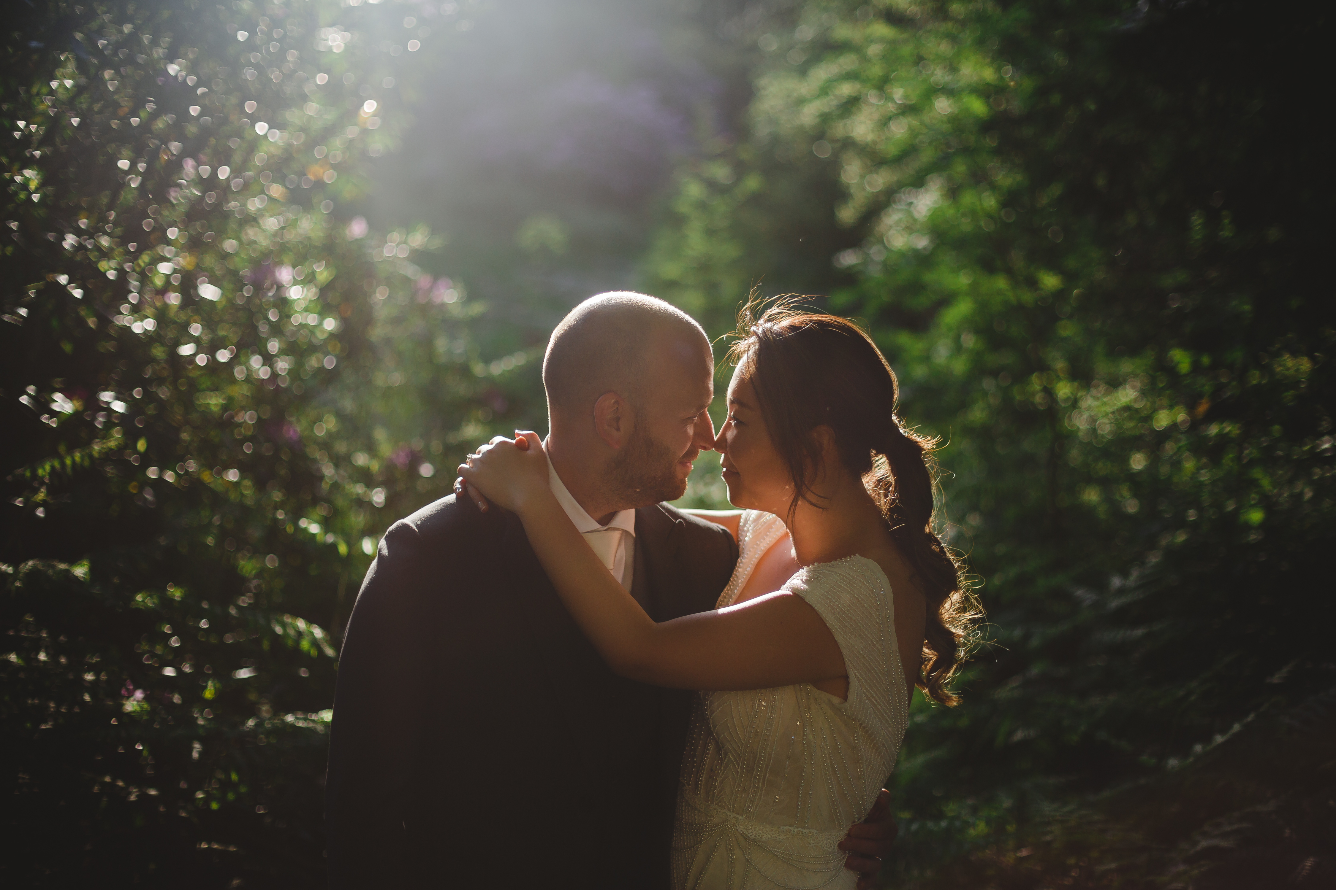 Ask the Experts: What is the Golden Hour? with James & Lianne