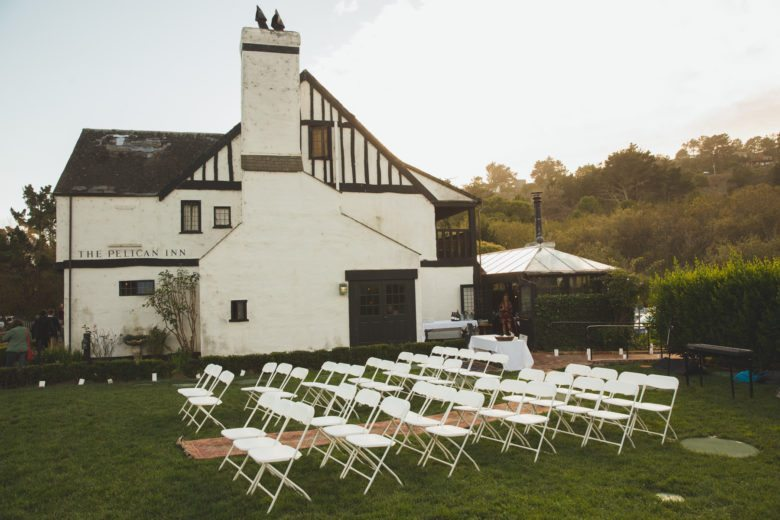 Pelican Inn Wedding-0816