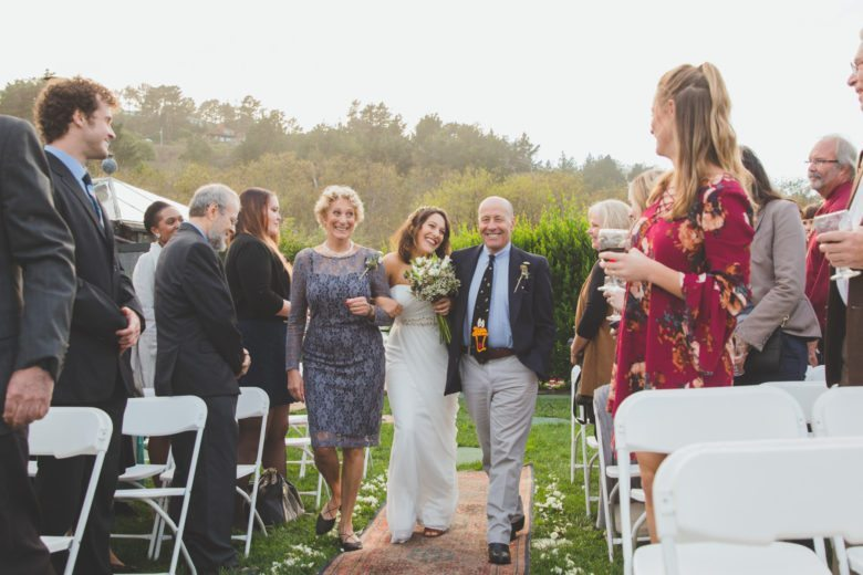 Pelican Inn Wedding-1036