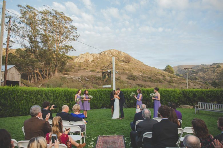 Pelican Inn Wedding-1197