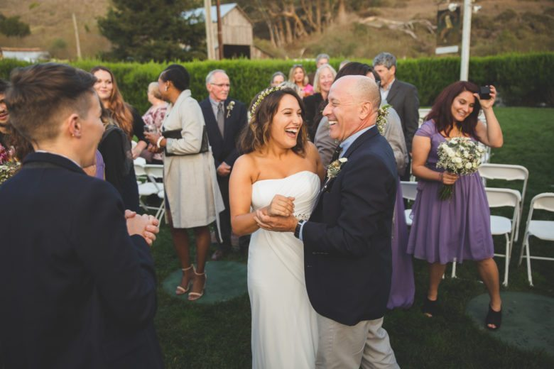 Pelican Inn Wedding-1284