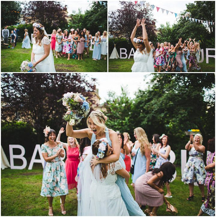 Boho Pins: Top 10 Pins of the Week - The Bouquet Toss