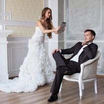 Perfect wedding plan for your perfect wedding