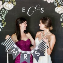How to Be an Awesome Maid of Honor