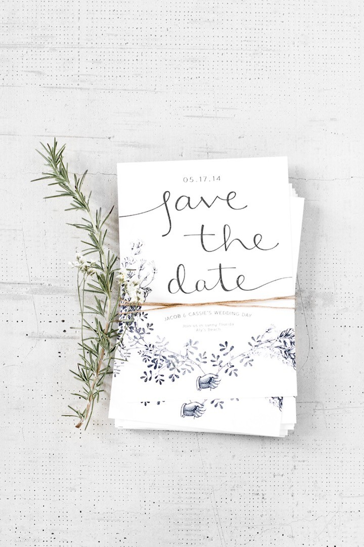 10 things you and your fiancee should consider when setting your wedding date