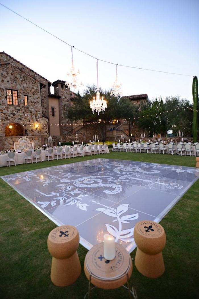 outdoor-wedding-1