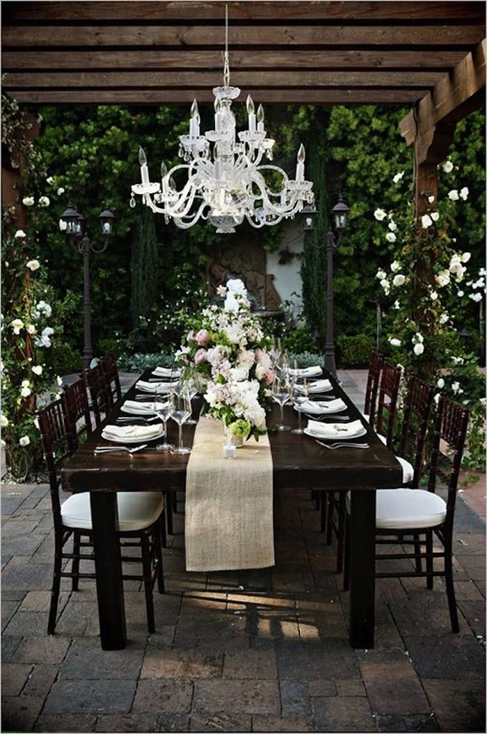 outdoor-wedding-7