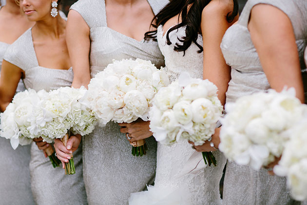 A-winter-wedding-thats-totally-san-francisco07-white-peony-bouquet-1