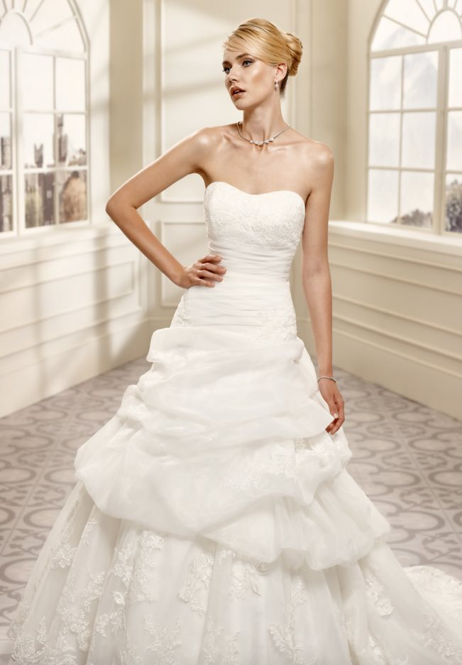 Eddy-k-wedding-dress-classic-7