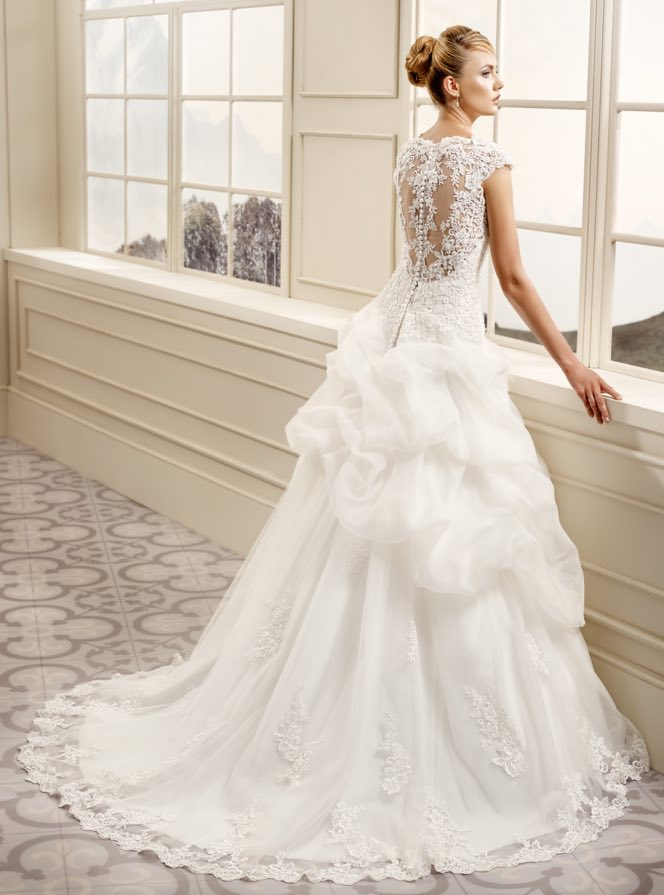 Eddy-k-wedding-dress-classic-8